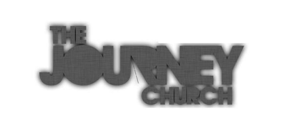 The Journey Church | Mission Waller