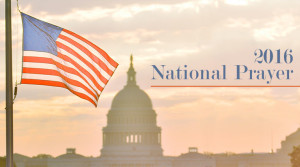 NDP-Slider-NationalPrayer
